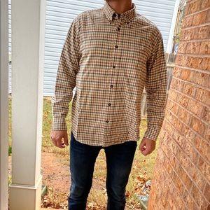 St Johns Bay Shirt
